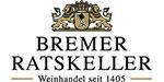 BREMER RATSKELLER WEINHANDEL