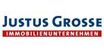Justus Grosse